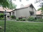Condomínio for sales at 399A Ottawa lane  Stratford, Connecticut 06614 Estados Unidos
