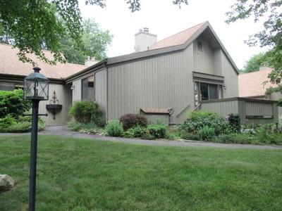Condominio for sales at 399A Ottawa lane  Stratford, Connecticut 06614 Estados Unidos