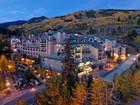 Condominio for  sales at The Suites at Beaver Creek Lodge #418 26 Avondale Lane #418  Beaver Creek, Colorado 81620 Stati Uniti