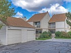 Stadthaus for sales at Coveted True 3 Bedroom Townhouse on Golf Course 24 Racquet Club Dr  Park City, Utah 84060 Vereinigte Staaten