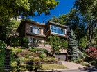 Maison unifamiliale for sales at Westmount 3 Av. Sunnyside Westmount, Québec H3Y1B9 Canada