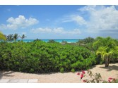 Single Family Home for sales at Villa Amar on Tranquility Lane Leeward,  Turks And Caicos Islands