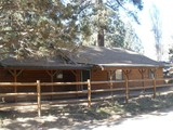 Single Family Home for sales at 1001 W. Aeroplane Blvd  Big Bear City, California 92314 United States