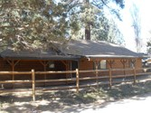 Single Family Home for sales at 1001 W. Aeroplane Blvd  Big Bear City,  92314 United States