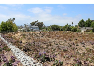 Terreno for sales at 241 Seeman Drive  Encinitas, California 92024 Stati Uniti