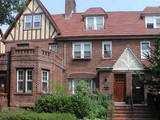 "Townhouse for sales at ""EXCEPTIONAL TUDOR TOWNHOUSE"" 102-08 Ascan Avenue Forest Hills, New York 11375 United States"