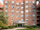 Condominium for  rentals at Newly Renovated 2 Bedroom! 1133 Midland Avenue #4F  Bronxville, New York 10708 United States