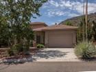 Single Family Home for  sales at Elegant Sedona Home 1420 Crown Ridge Rd   Sedona, Arizona 86336 United States