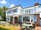 Nhà ở một gia đình for  sales at 218 Heliotrope Avenue  Corona Del Mar, California 92625 Hoa Kỳ