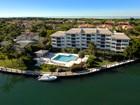 콘도미니엄 for sales at Condominium Living at Ocean Reef 105 Creek House Key Largo, 플로리다 33037 미국