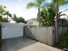 Частный односемейный дом for sales at 808 NE 16th Ave.   Fort Lauderdale, Флорида 33304 Соединенные Штаты