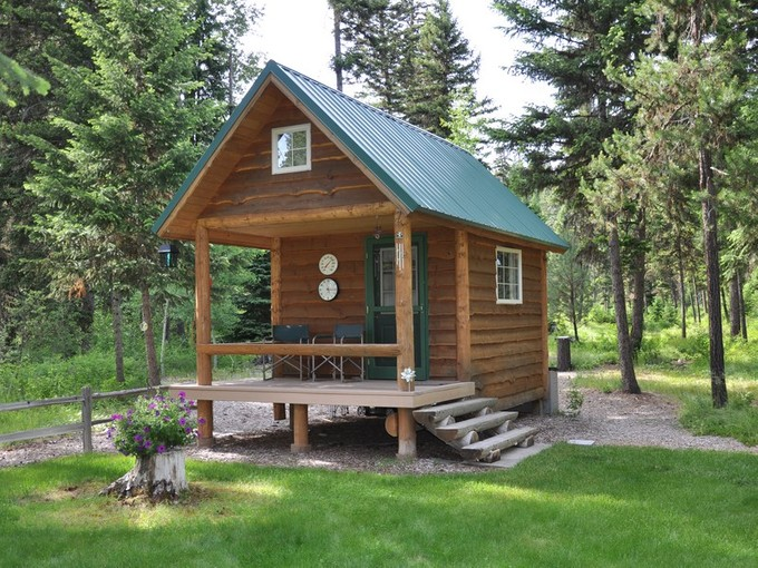 Terreno for sales at Spectacular Private Land on Fisher River 1184 Elk Creek Road  Libby, Montana 59923 Estados Unidos