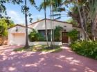 独户住宅 for  sales at 2845 Fairgreen Drive    Miami Beach, 佛罗里达州 33139 美国