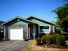 Vivienda unifamiliar for  sales at Lovely Remodeled Ranch 1196 Ave E   Seaside, Oregon 97138 Estados Unidos