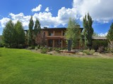 Property Of Tuscany in Sun Valley