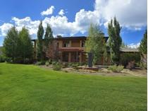 Villa for sales at Tuscany in Sun Valley 115 Highlands Dr  Elkhorn, Sun Valley, Idaho 83353 Stati Uniti