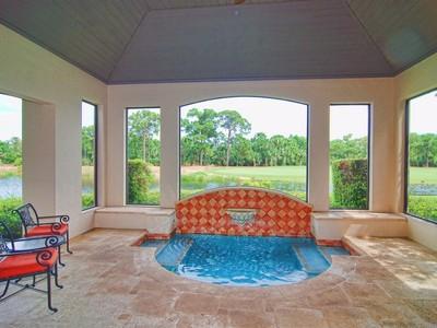 Propriedade Fraccionada for sales at 335 Green Heron Drive (Interest 7) 335 Green Heron Drive (Intrest 7)  Jupiter, Florida 33477 Estados Unidos