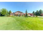 独户住宅 for sales at Wine Country Estate 970 Line 1 Niagara On The Lake, 安大略省 L0S1J0 加拿大