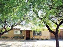 Single Family Home for sales at Nicely Updated Home on Large Corner Lot 3402 N 62nd Place   Scottsdale, Arizona 85251 United States