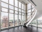 Condominium for sales at Montreal Downtown 1225 Rue University, apt. 3203   Montreal, Quebec H3B9A9 Canada
