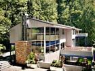 Maison unifamiliale for sales at Madison Avenue 12600 Madison Ave NE Bainbridge Island, Washington 98110 États-Unis
