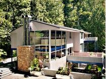 Single Family Home for sales at Madison Avenue 12600 Madison Ave NE   Bainbridge Island, Washington 98110 United States