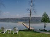 Property Of Bear Lake Lodge