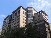 아파트 for sales at Fubon Manor Songyong Rd., Xinyi Dist. Taipei City, Taiwan 110 대만