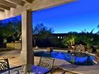 단독 가정 주택 for sales at Beautiful One of a Kind Home in Oro Valley 11597 N Meadow Sage Drive Tucson, 아리조나 85737 미국
