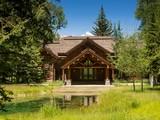 Property Of Bar B Bar Ranch Tradition
