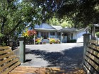 独户住宅 for  sales at 3245 Wallace Creek Road  Healdsburg, 加利福尼亚州 95448 美国
