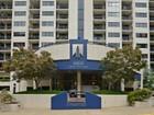 Condominio for sales at Park front Condo in Midtown 1130 Piedmont Avenue Unit #810 Atlanta, Georgia 30309 Estados Unidos