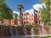 Villetta a schiera for sales at Downtown Phoenix Luxury Living - Chateau on Central 2006 N Central Ave   Phoenix, Arizona 85004 Stati Uniti