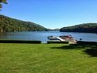 Terreno for sales at Gated Lake Community 18 Mill Pond Road  Sherman, Connecticut 06784 Estados Unidos