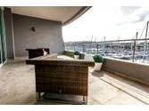 Apartment for sales at Seafront Luxury Designer Apartment Ta Xbiex,  Malta