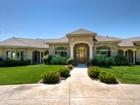 Maison unifamiliale for  sales at Gorgeous Mapleton Rambler 1254 E Dogwood Dr   Mapleton, Utah 84664 États-Unis