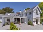 Villa for  sales at 172 King Street 172 King Street Rangiora Rangiora, Canterbury 7400 Nuova Zelanda