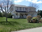 Casa Unifamiliar for sales at Dunn's Corner 52 Urso Drive Westerly, Rhode Island 02891 Estados Unidos