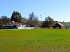 Farm / Ranch / Plantation for  sales at California Ranch Living 2717 - 2861 Stagecoach Road Paso Robles, 캘리포니아 93446 미국