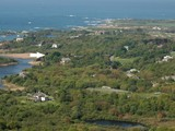 Land for sales at Table Rock 90 Brenton Road Newport, Rhode Island 02840 United States