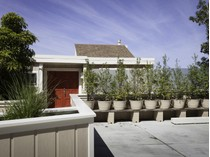 Co-op for sales at Spectacular Remodeled Sausalito Townhome! 34 Marin Avenue   Sausalito, California 94965 United States