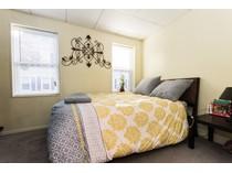 Maison avec plusieurs logements for sales at 21 Essex Street   Charlestown, Boston, Massachusetts 02129 États-Unis