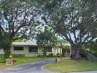 Casa Unifamiliar for  open-houses at 12050 Moss Ranch Road   Pinecrest, Florida 33156 Estados Unidos