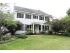Casa Unifamiliar for  sales at Douglas Lane 6 Douglas Lane  Norwich, Vermont 05055 Estados Unidos
