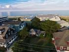 Einfamilienhaus for sales at 26 Atlantic Ave, , DE 19930 26  Atlantic Ave Bethany Beach, Delaware 19930 Vereinigte Staaten