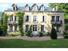 Maison unifamiliale for  sales at Exceptionnal Property in forest  Other France, Other Areas In France 78125 France
