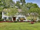 獨棟家庭住宅 for sales at Chapel Hill Colonial 44 Stavola Rd Middletown, 新澤西州 07748 美國