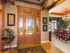 Casa para uma família for  sales at 422 Suffolk Lane  Castle Rock, Colorado 80108 Estados Unidos