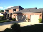 Single Family Home for sales at Canton 40575 Deer Creek Drive Canton, Michigan 48188 United States