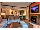 Condominium for sales at 13051 Ritz Carlton Highlands Drive #4407  Truckee, California 96161 United States
